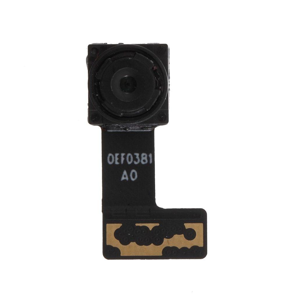 Xiaomi Mi A1 přední kamera modul fotoaparát