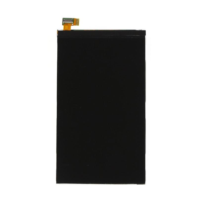 HTC Desire 816 LCD displej (bez dotyku)