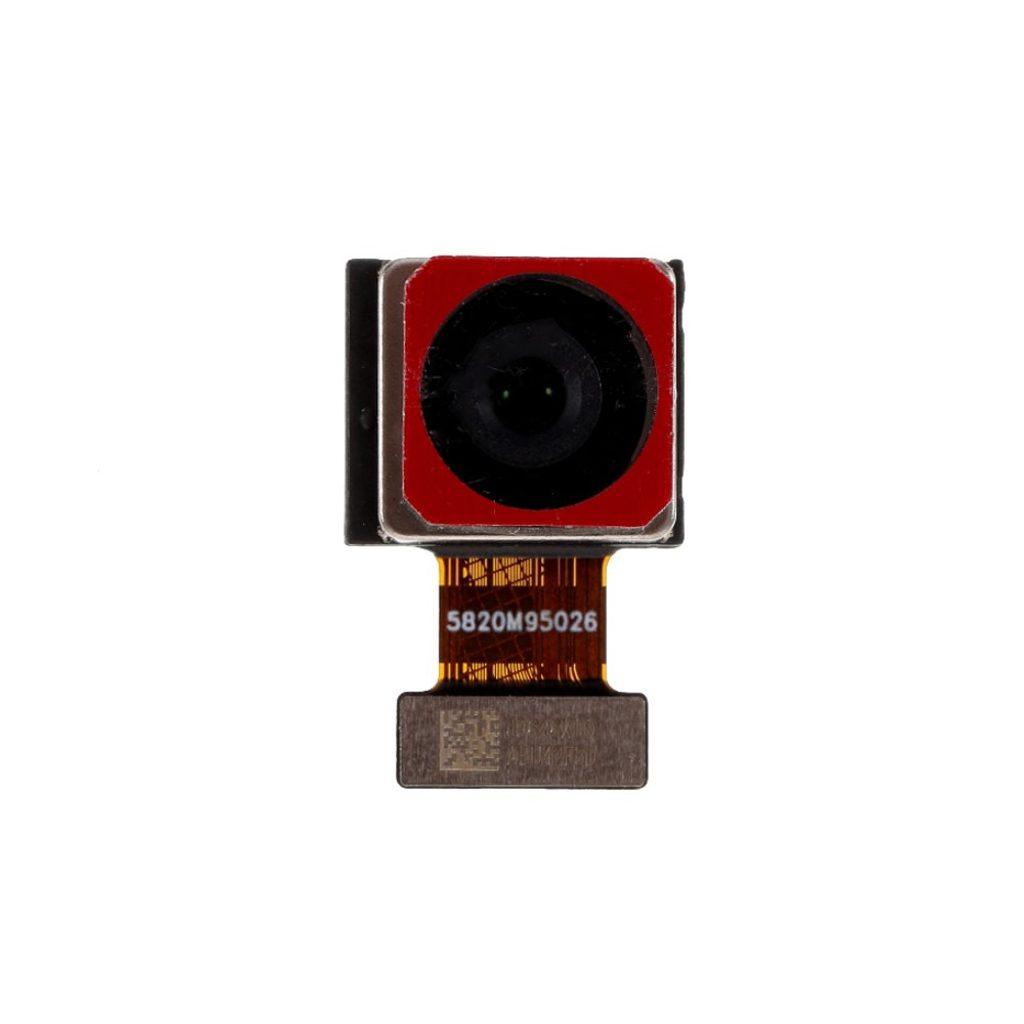 Huawei P40 Lite 48MPX zadní kamera hlavní modul fotoaparát