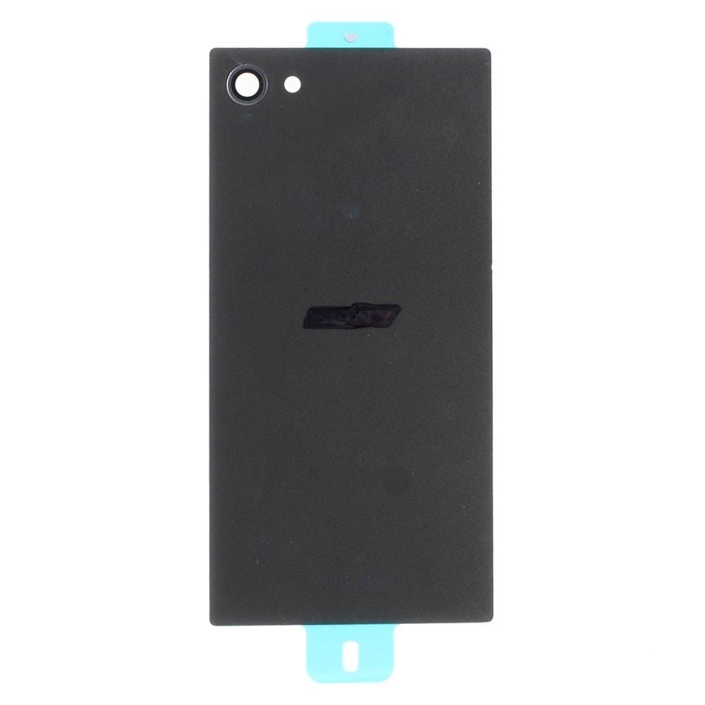 Sony Xperia Z5 compact zadní kryt baterie šedý E5803