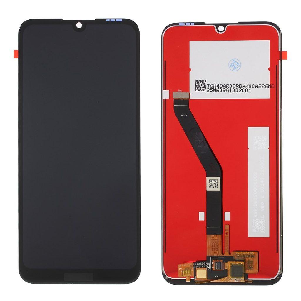 Huawei Y6 2019 / Y6 Prime 2019 LCD displej dotykové sklo komplet