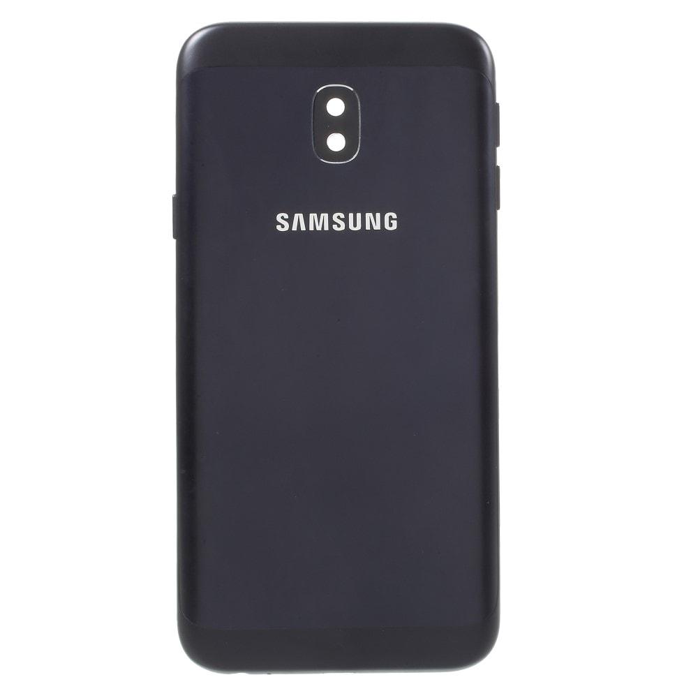 Samsung Galaxy J3 2017 zadní kryt baterie EU černý J330F