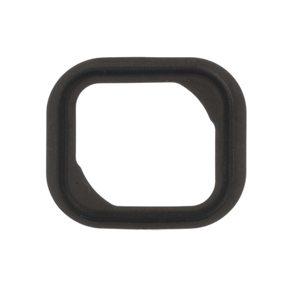 Apple iPhone 5S gumová podložka těsnění krytka pod domovské tlačítko