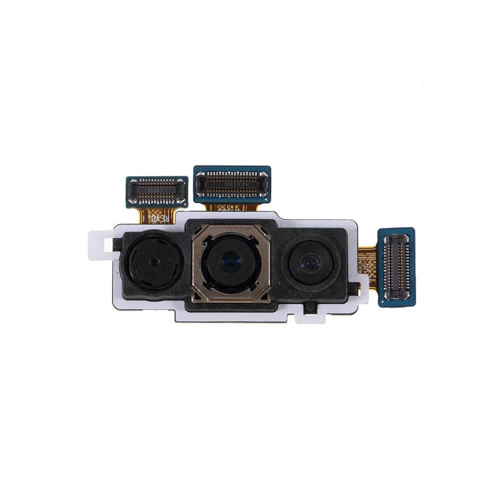 Samsung Galaxy A50 hlavní zadní kamera A505