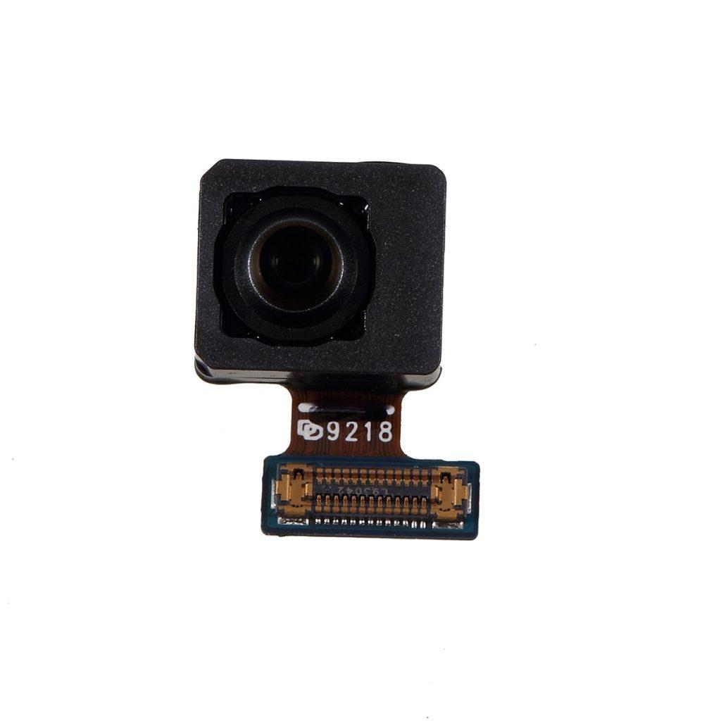 Samsung Galaxy S10 přední kamera modul fotoaparát G973