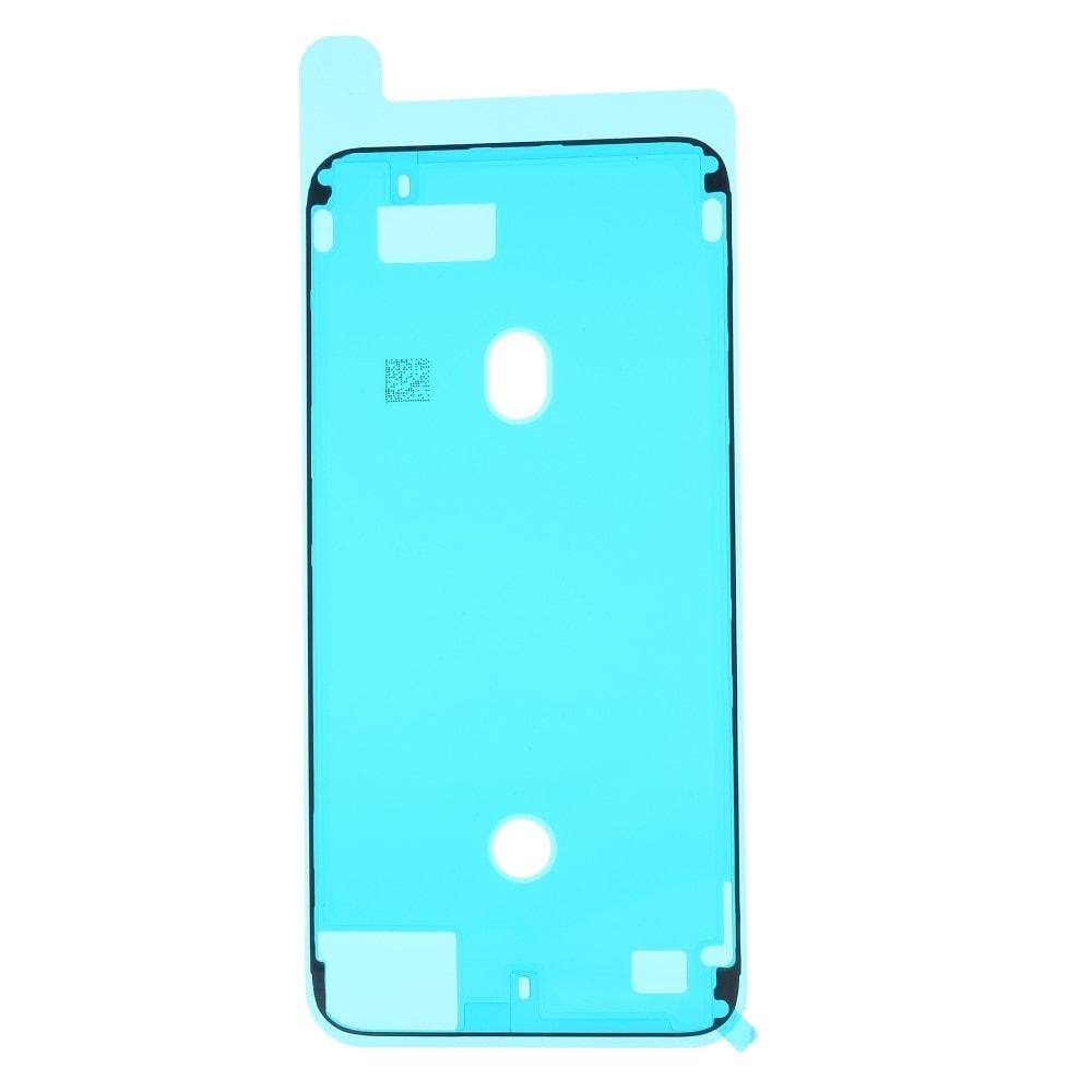 Apple iPhone 8 plus lepení pod LCD oboustranná páska černá