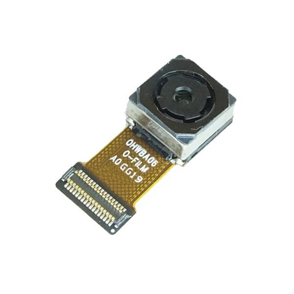 Honor 7 Lite / 5C zadní kamera modul fotoaparátu