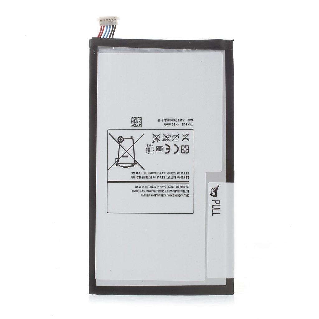 "Baterie T4450E Samsung Galaxy Tab 3 8.0"" T310 T311 T315"