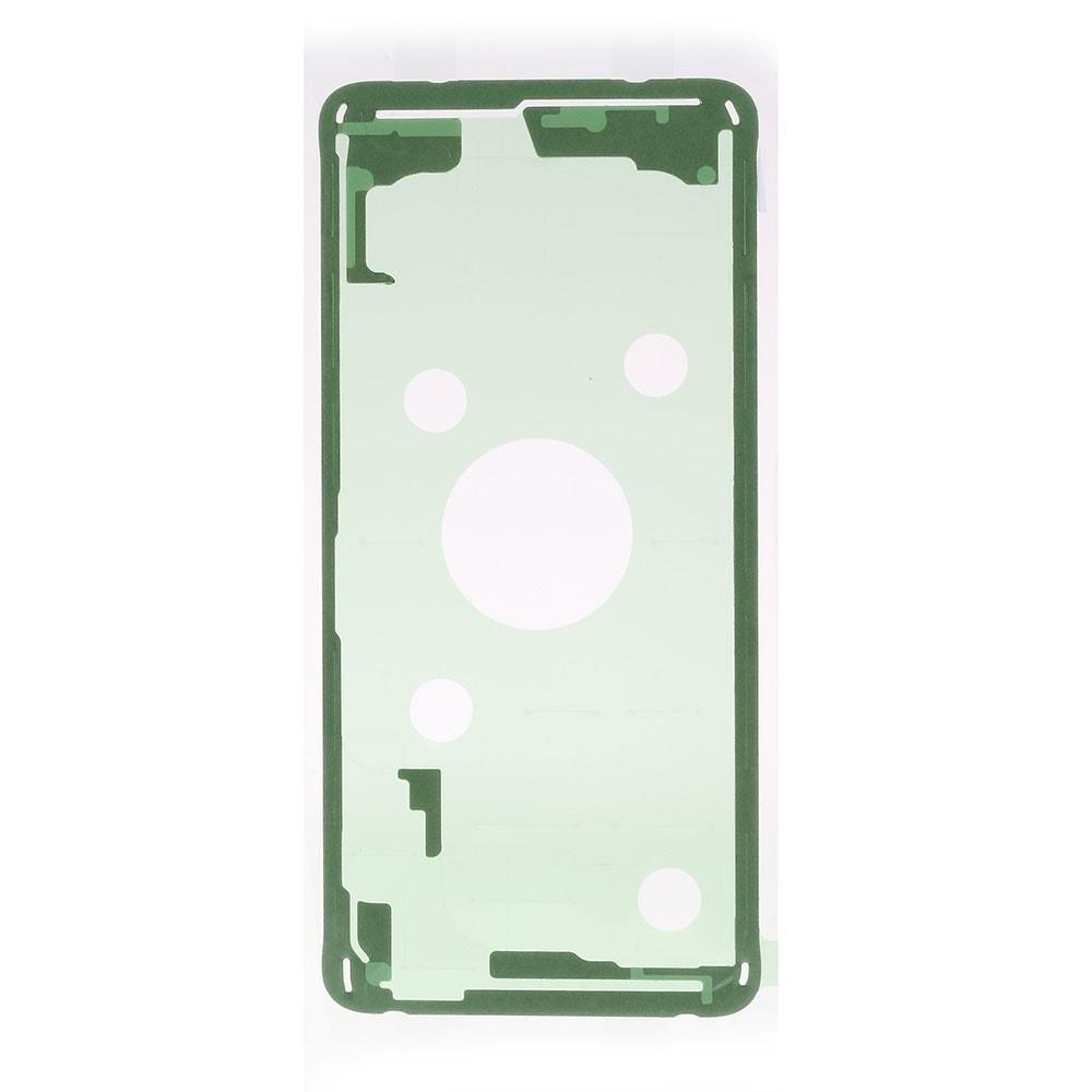 Samsung Galaxy S10e Oboustranná lepící páska lepení na zadní kryt G970