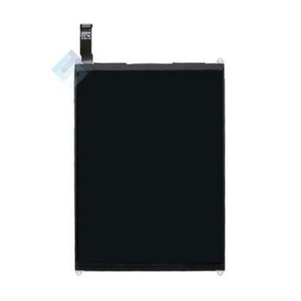 Apple iPad mini 2 3 retina LCD displej