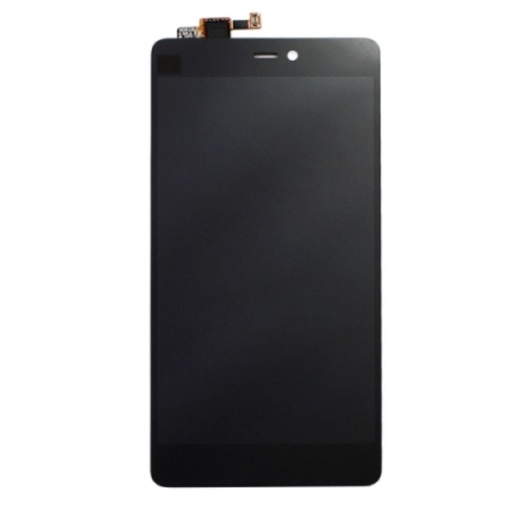 Xiaomi Mi4i LCD displej + dotykové sklo komplet