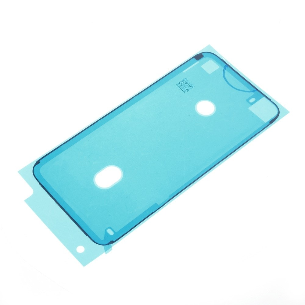 Apple iPhone 7 těsnící lepení pod displej černé