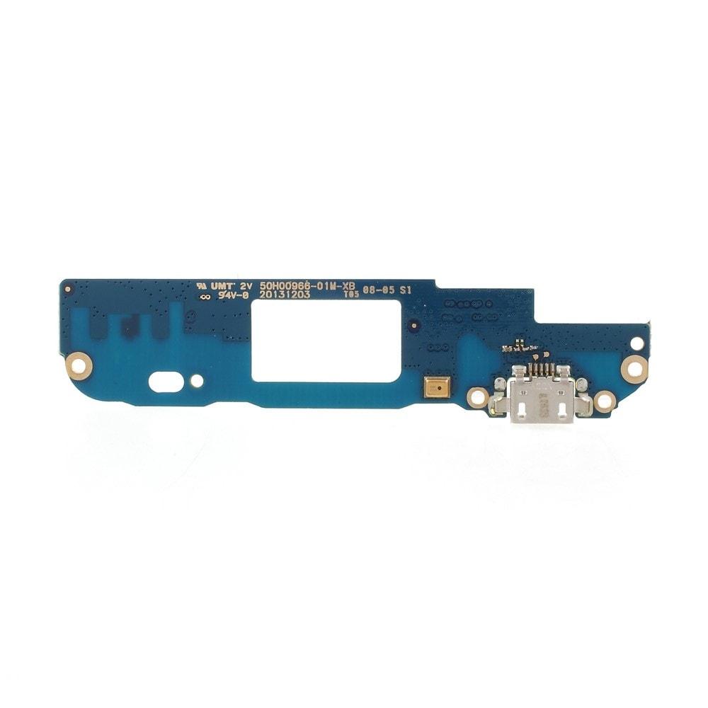 HTC Desire 816 Dock nabíjecí port microUSB