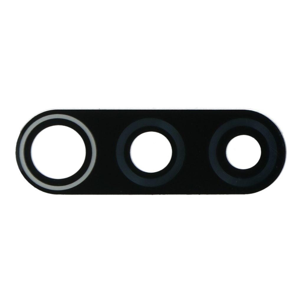 Xiaomi Redmi 9 krytka čočky zadního fotoaparátu
