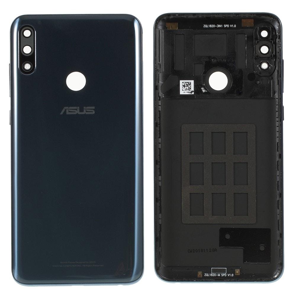 Asus Zenfone Max Pro (M2) zadní kryt baterie černý ZB631KL