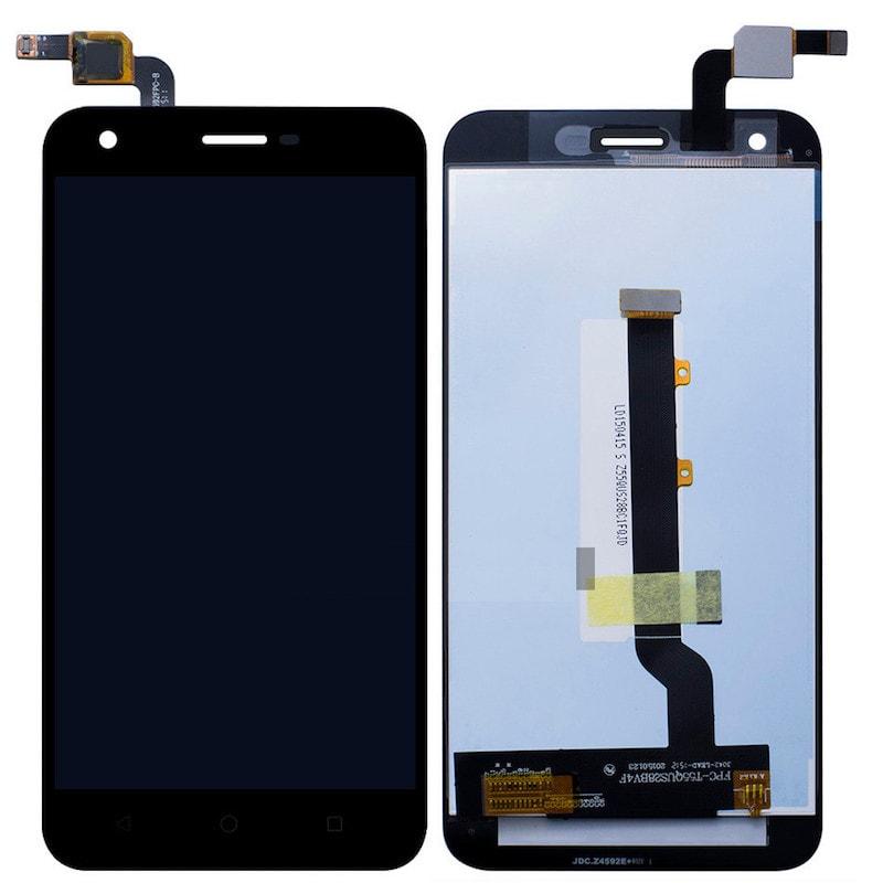 Vodafone Smart Ultra 6 VF-995N LCD komplet