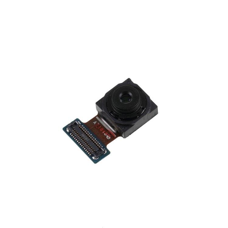 Samsung Galaxy A7 2018 přední kamera modul fotoaparát A750F