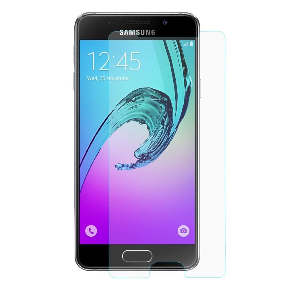 Samsung Galaxy A5 2016 ochranné tvrzené sklo A510F