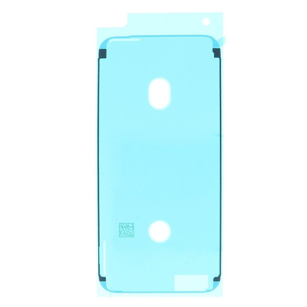 Apple iPhone 6S lepení pod LCD tesnění oboustranná páska bílá