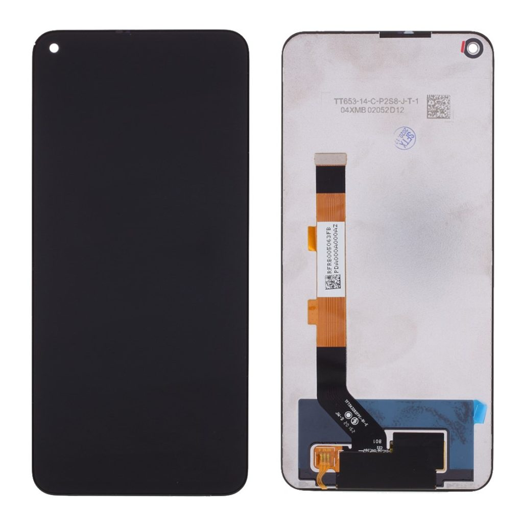 Xiaomi Mi 10T LCD displej dotykové sklo