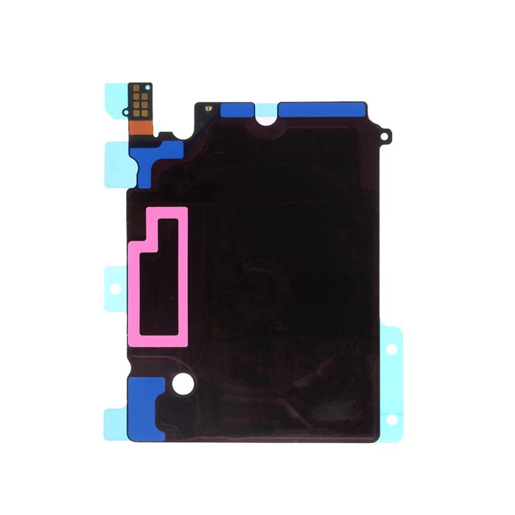 Samsung Galaxy S10 bezdrátové nabíjení flex NFC G973