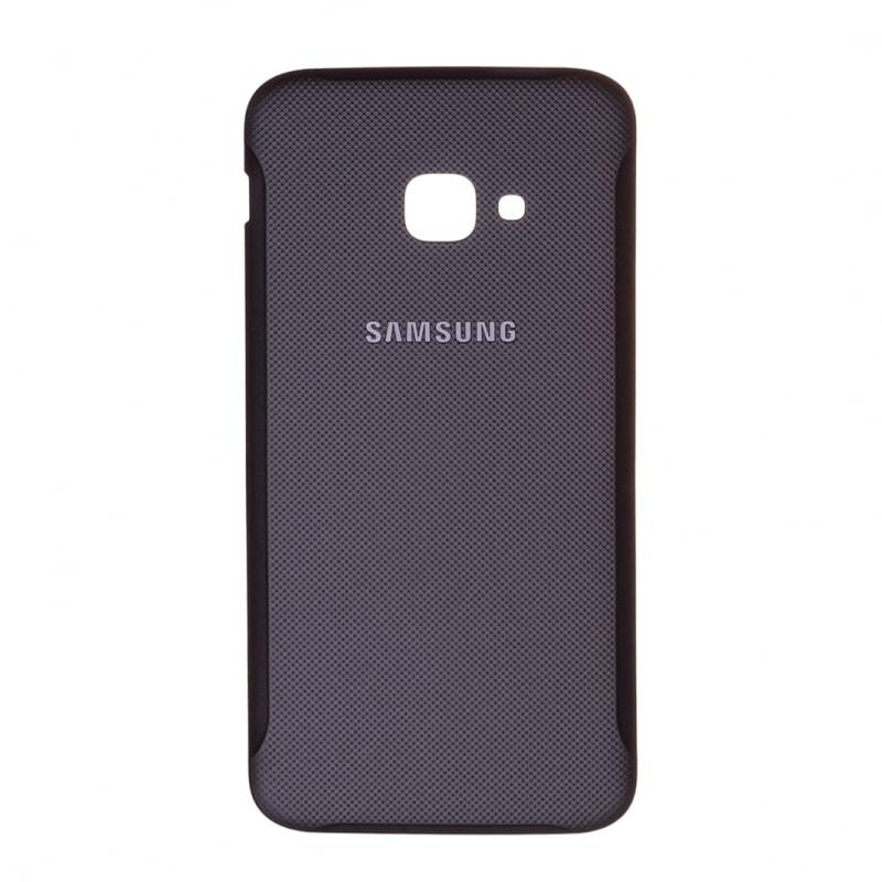 Samsung Galaxy Xcover 4 zadní kryt baterie G390F