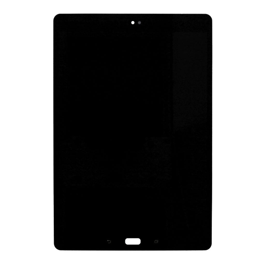 Asus Zenpad 3S 10 Z500KL LCD displej komplet dotykové sklo černé