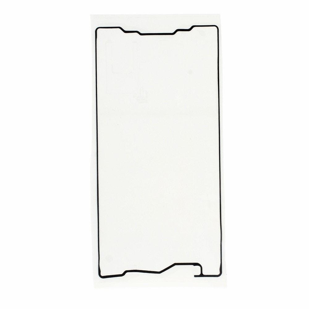 Sony Xperia Z5 Compact oboustranná lepící páska pod LCD displej do rámečku E5803