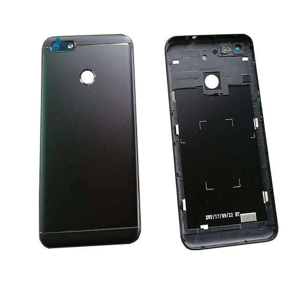 Huawei P9 Lite mini zadní kryt baterie černý
