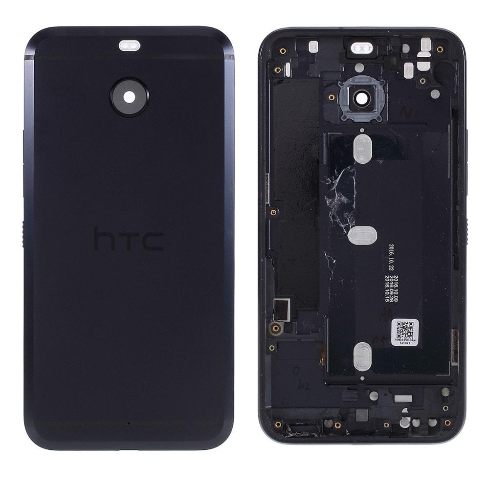 HTC 10 EVO zadní kryt baterie černý