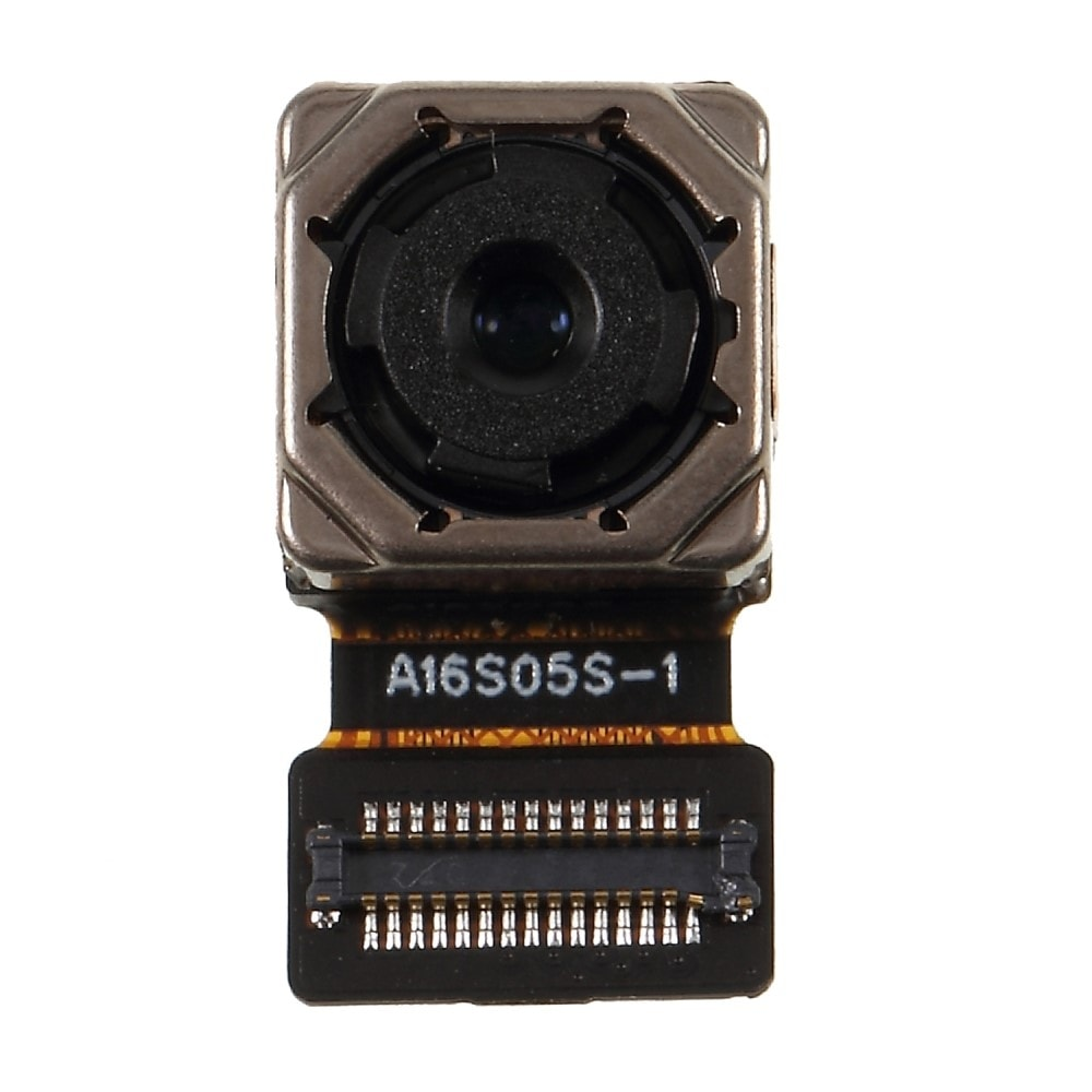 Motorola Moto G5S Zadní hlavní kamera modul fotoaparát