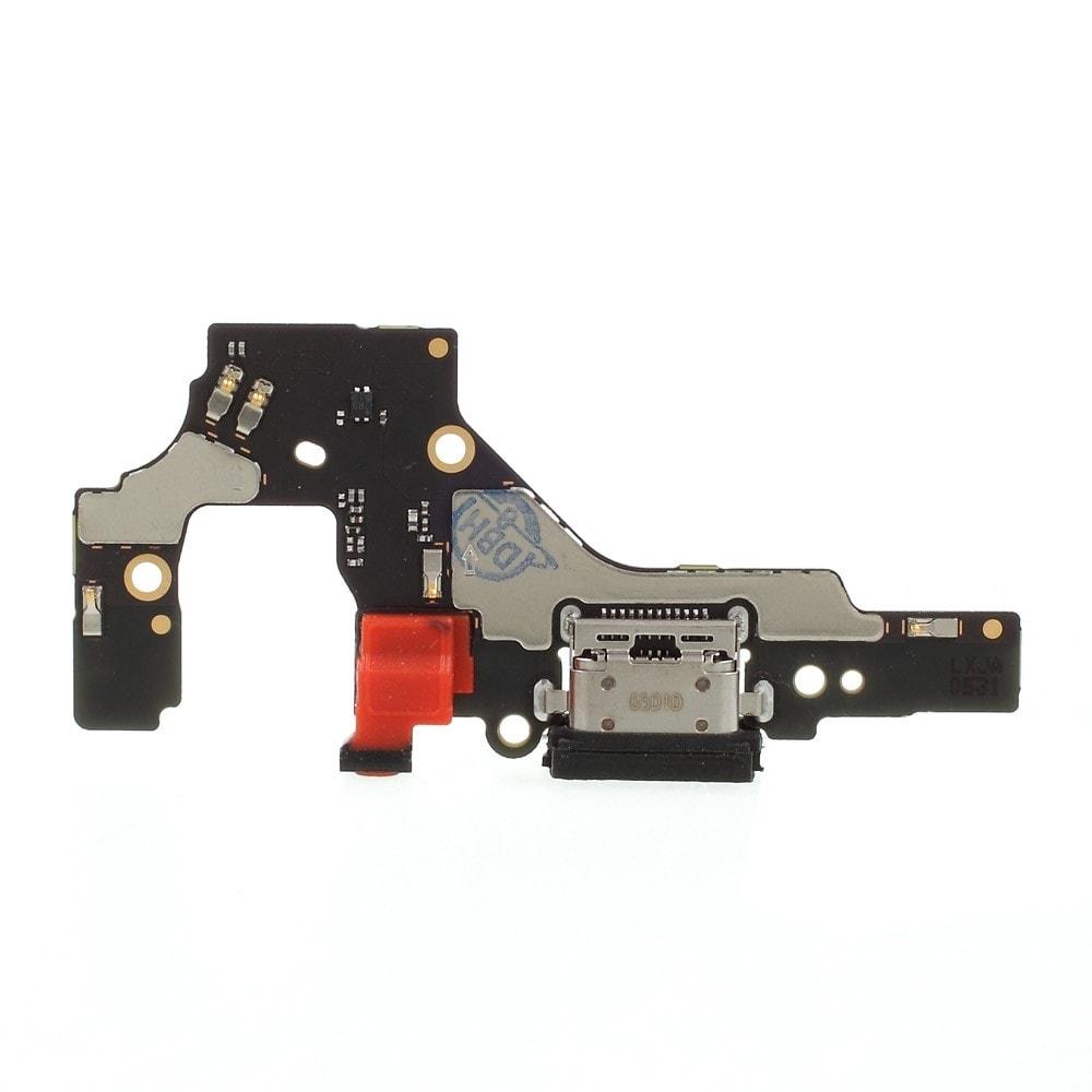 Huawei P9 Plus napájecí konektor port usb dock