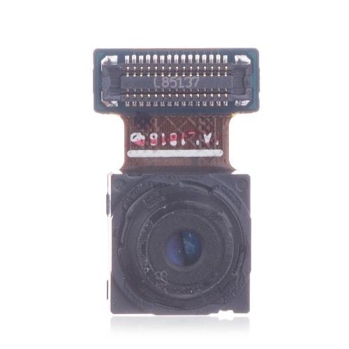Samsung Galaxy A6 Plus 2018 přední kamera A605