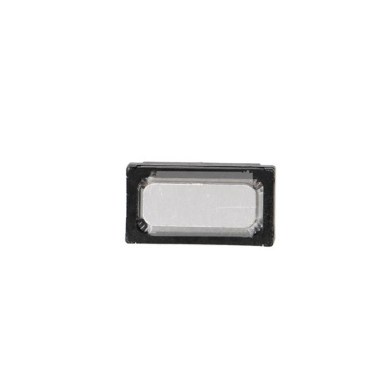 Sony Xperia Z5 Compact hovorové sluchátko horní reproduktor buzzer E5823