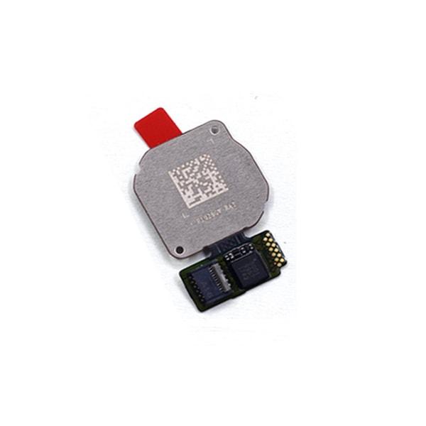 Huawei P20 Lite otisk prstu touch ID flex čtečka černá