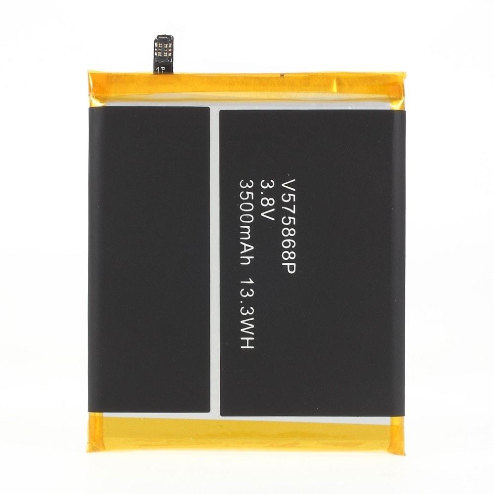 BlackView BV7000 / BV7000 Pro Baterie 3500mAh V575868P