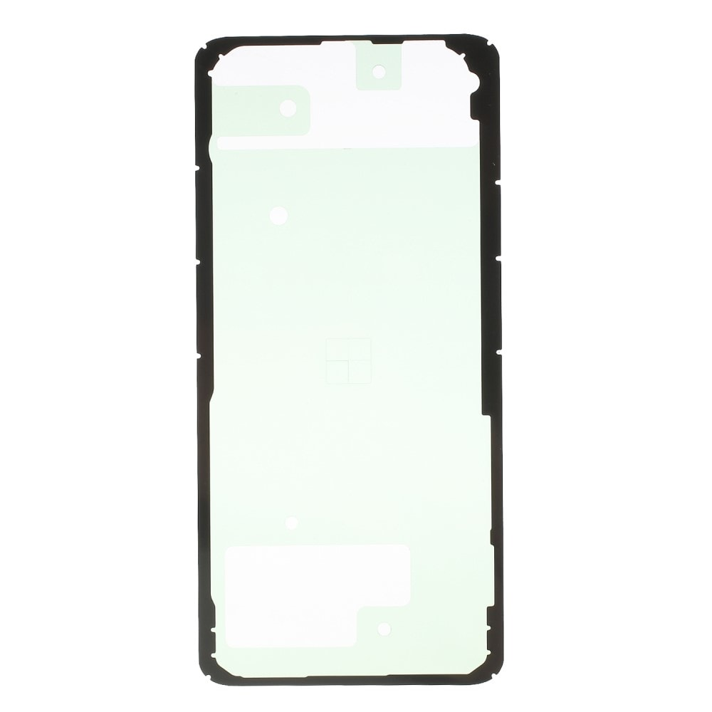Samsung Galaxy A8 2018 oboustranná lepící páska na zadní kryt baterie A530