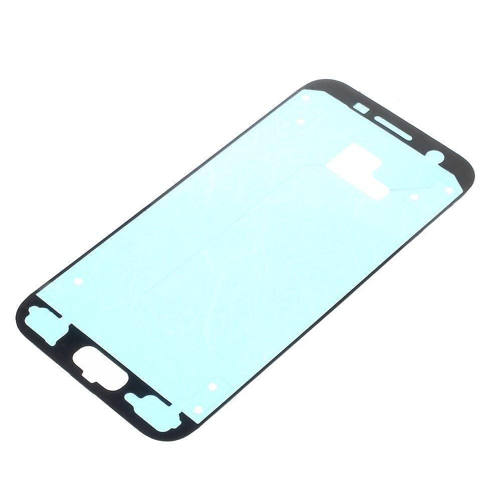 Samsung Galaxy A3 2017 oboustranná lepící páska pod LCD displej A320