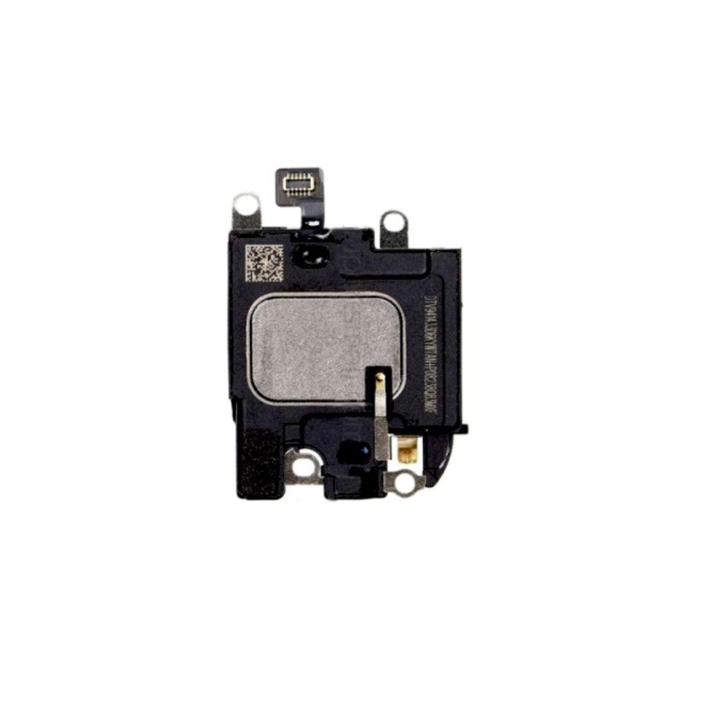 Apple iPhone 11 Pro hlasitý reproduktor spodní buzzer