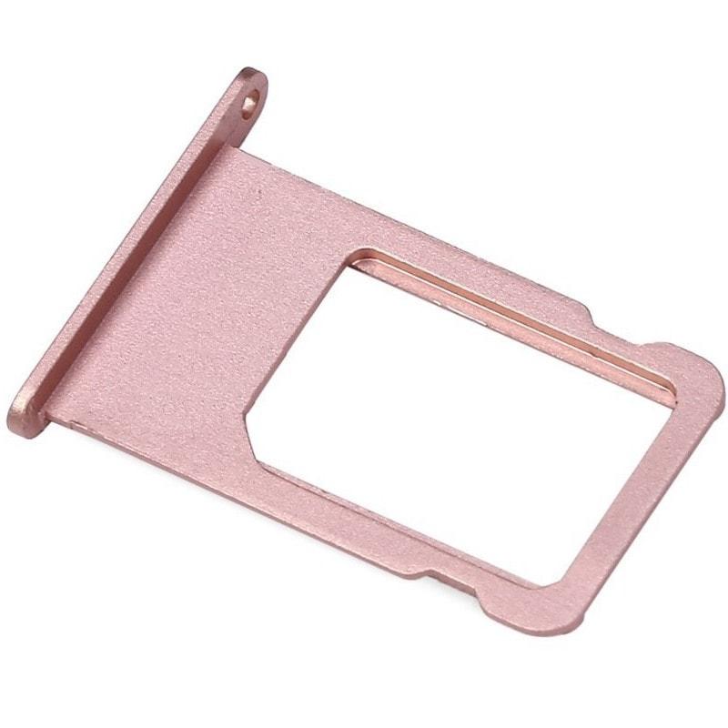 Apple iPhone 6S šuplík SIM tray
