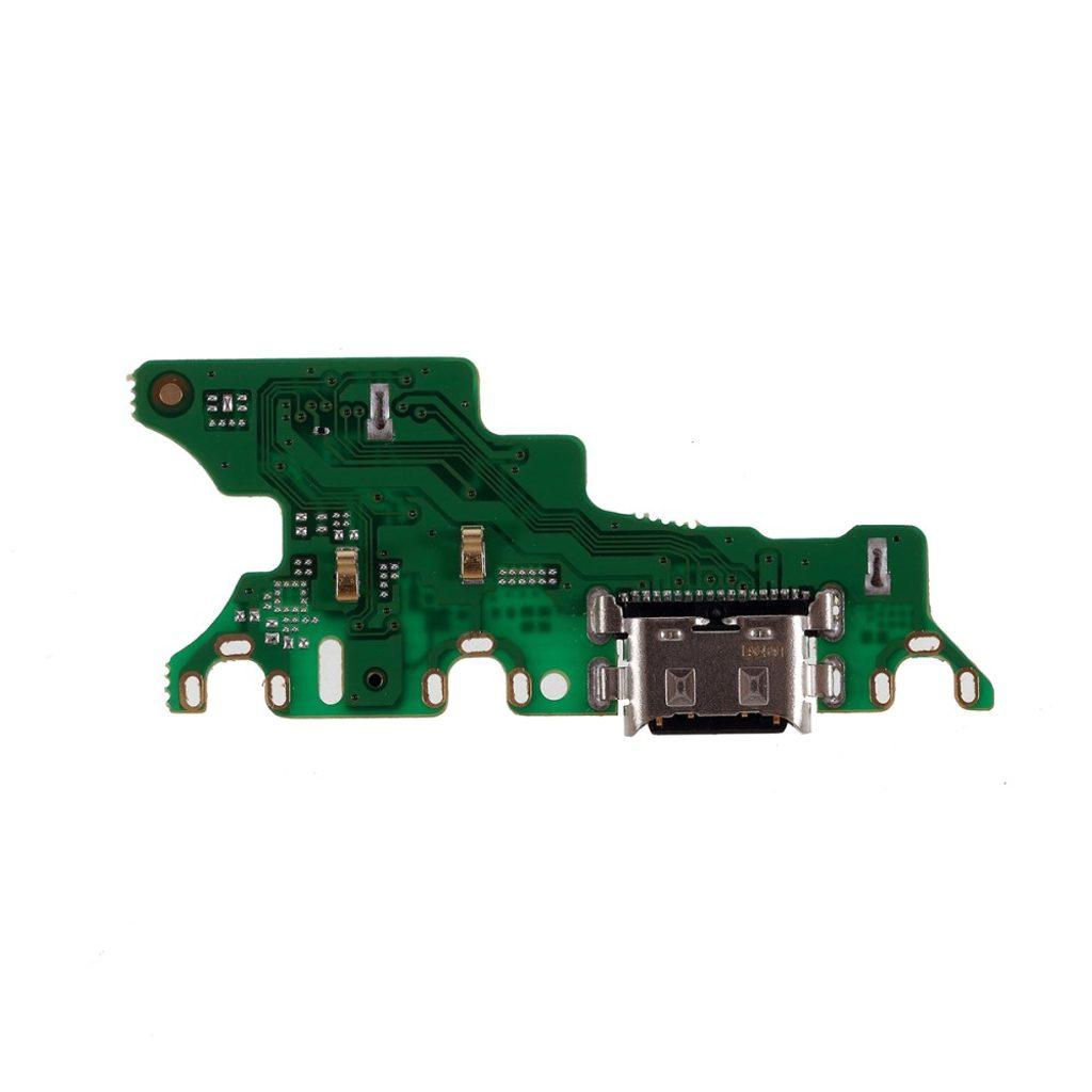 Honor 20 / 20 Pro nabíjecí usb port konetor nabíjení
