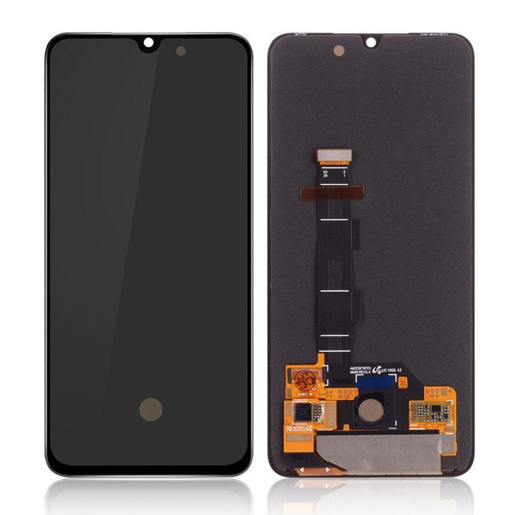 Xiaomi MI 9 SE LCD displej dotykové sklo přední amoled panel