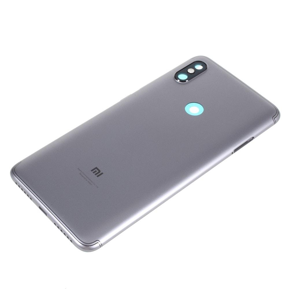 Xiaomi Redmi S2 zadní kryt baterie šedý