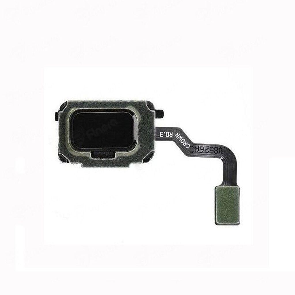 Samsung Galaxy Note 9 čtečka otisku prstů touch ID senzor flex černý N960