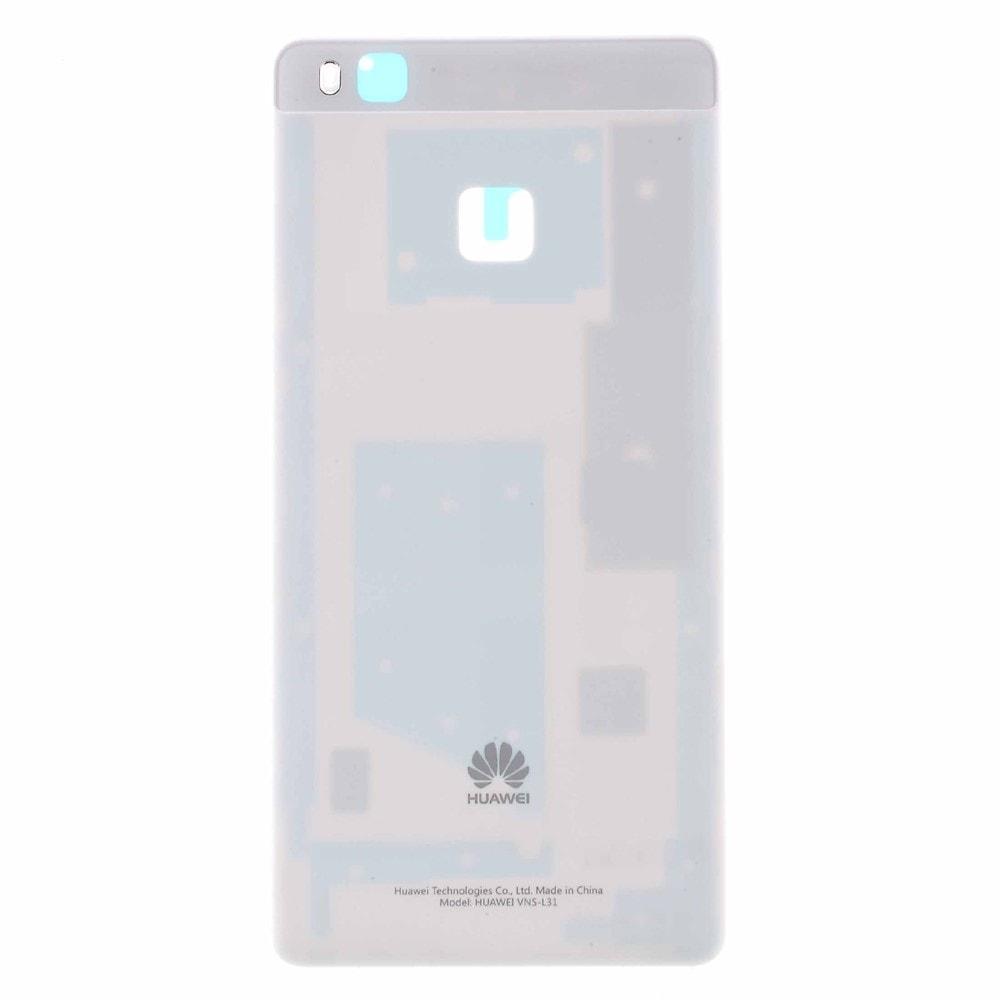 Huawei P9 Lite zadní kryt baterie bílý