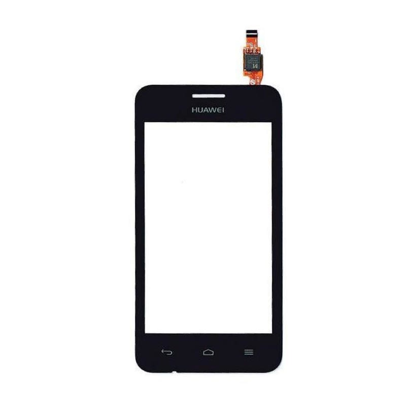 Huawei Ascend Y330 dotykové sklo