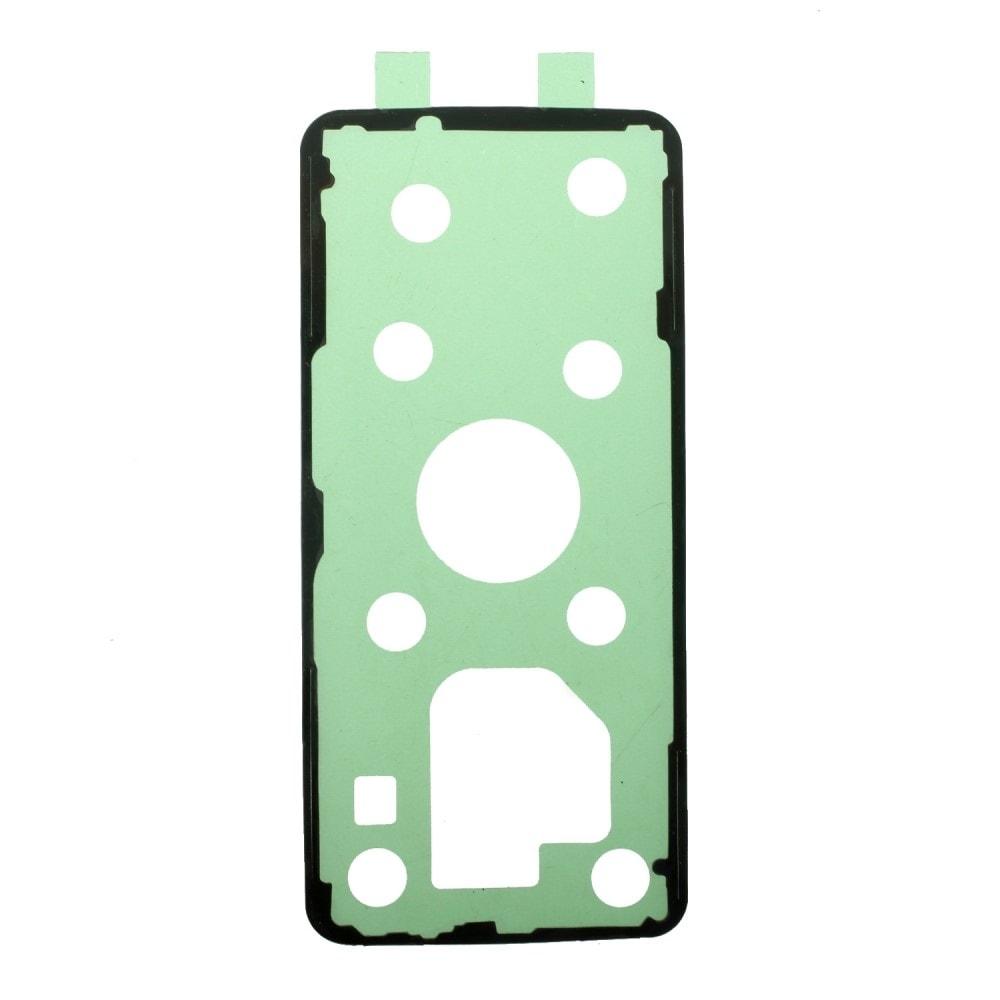 Samsung Galaxy S9 Oboustranná lepící páska lepení na zadní kryt SM-G960