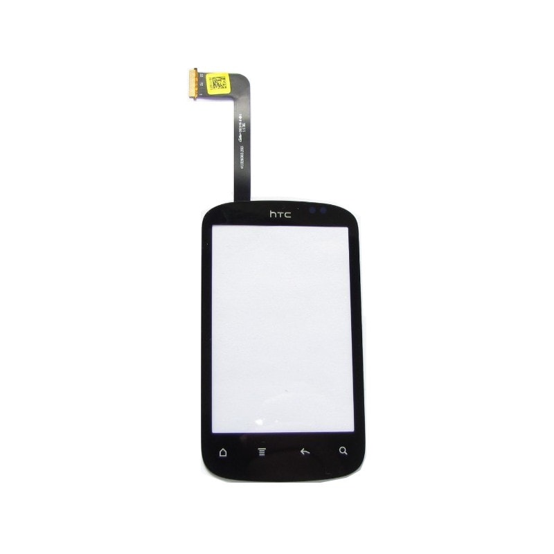 HTC Explorer dotykové sklo A310e