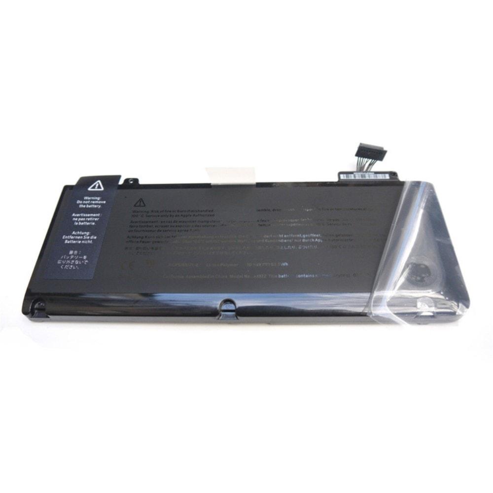 "Apple MacBook Pro 13"" A1278 Baterie A1322 (2009-2012)"