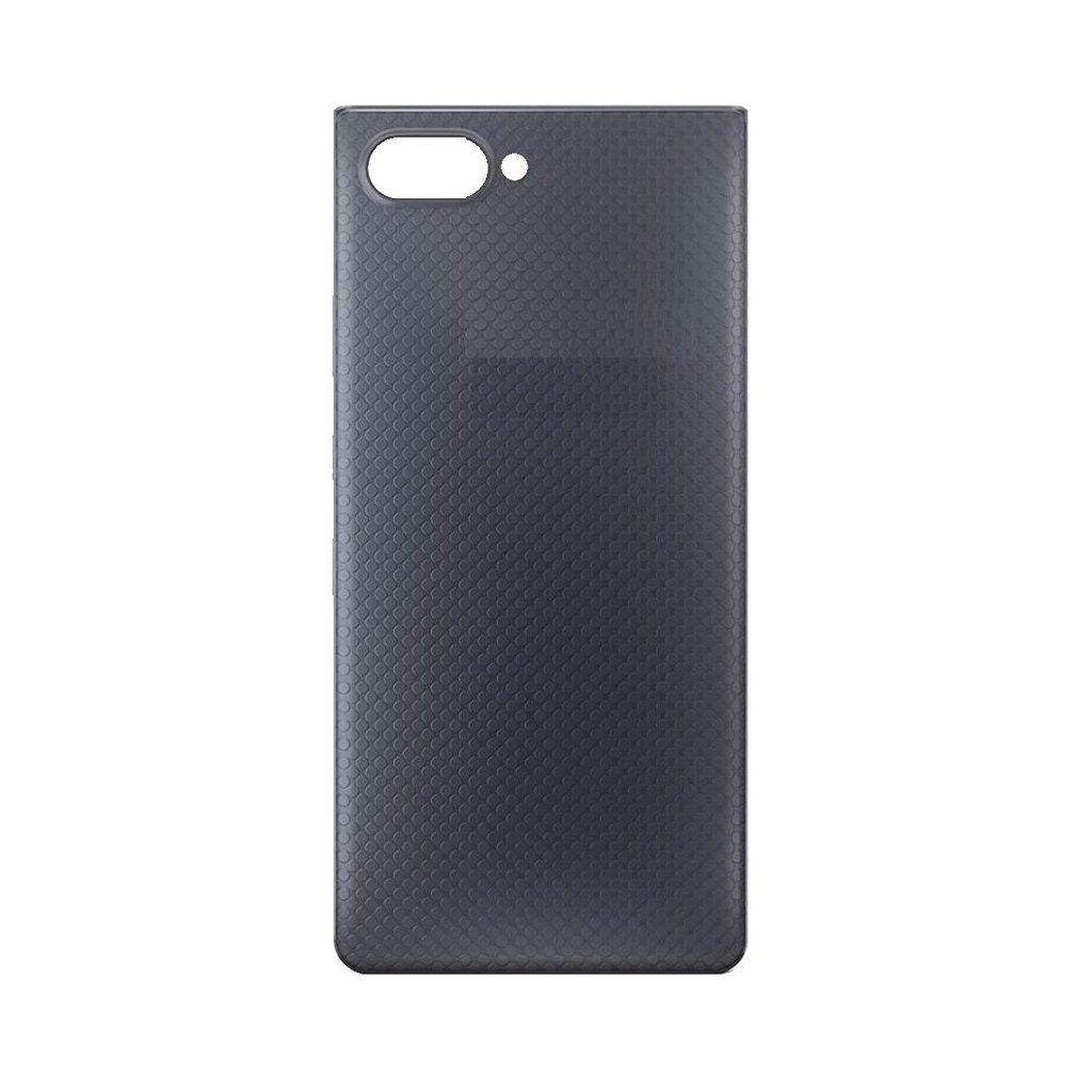 BlackBerry Key2 LE zadní kryt černý zánovní